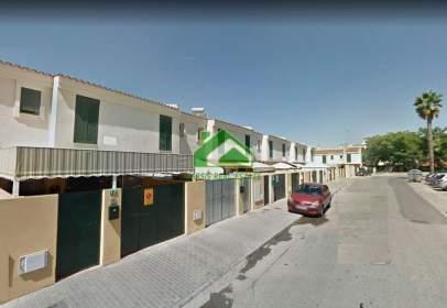 Dúplex en Barrio Alto- Plaza de San Lucas