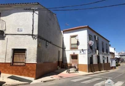 Casa en Centro Urbano