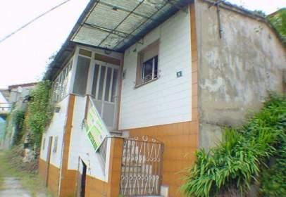 Casa en El Entrego