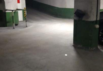 Garaje en Pumarin