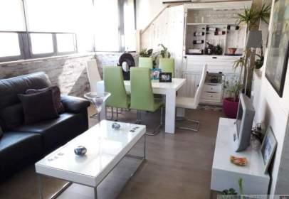 Penthouse in Corte Ingls