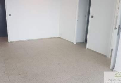 Apartment in Platja D´Aro