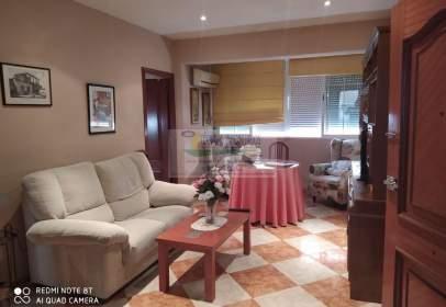 Apartament a Sur Bodegones