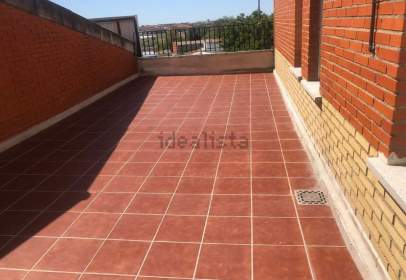 Flat in Cabrerizos