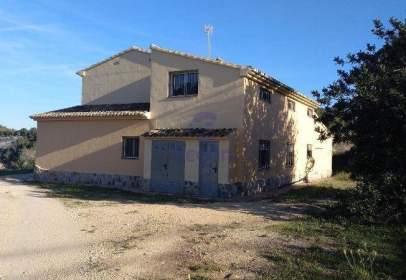 Rural Property in Xirles