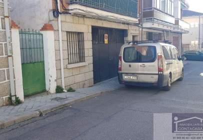 Casa en Cerrillo