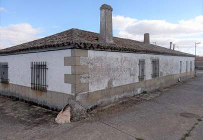 House in Doñinos