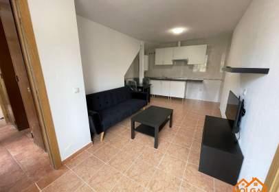 Apartament a calle Carboneros