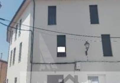 Flat in calle España, nº 5