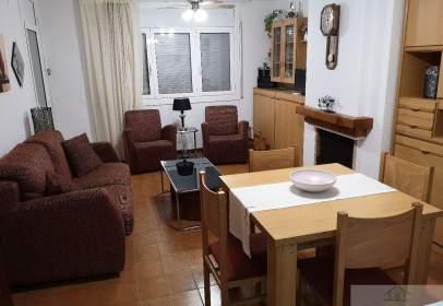 Apartamento en Platja Daro