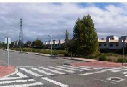 Terreno en Zizur Mayor - Zizur Nagusia