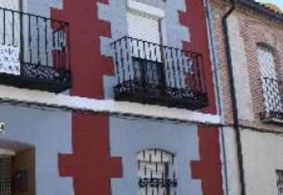 Casa en Sardón de Duero