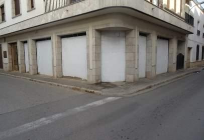 Local comercial a Tomelloso