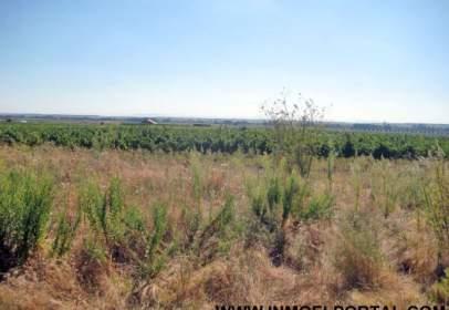 Land in Carretera Na 5331