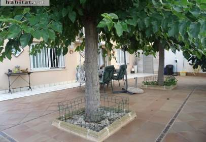 Casa en La Collada-Els Sis Camins-Fondo Somella-Santa Maria