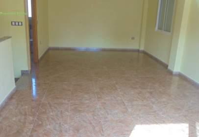 Duplex in Calabardina