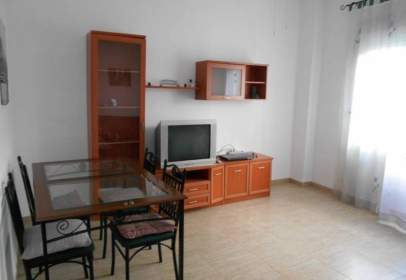Apartment in Úbeda