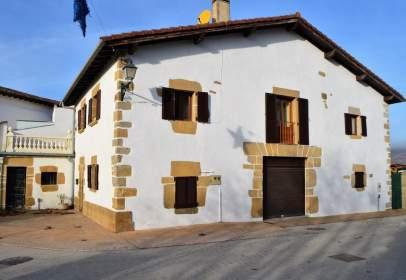 Casa en calle El Concejo
