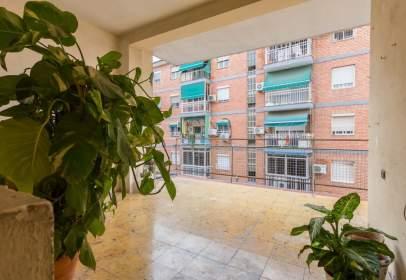 Piso en calle Parroco Pedro Mnez Conesa, nº 7