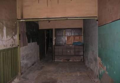 Casa adosada en Martorell