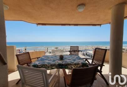 Apartamento en Passeig Marítim del Mediterráneo, 47