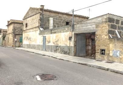 Apartamento en calle Misiones, nº 6