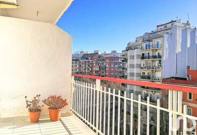 Apartament a Avinguda del Mistral, 20