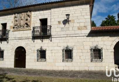 Casa en Barrio de Hoz-Cagigal, nº s/n