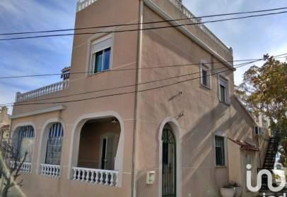 Casa a calle Parque Ebro, nº 86