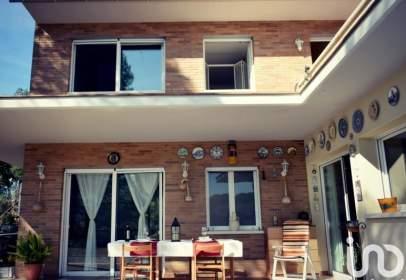 Casa a calle Carrer del Cònsol Balet, nº 13