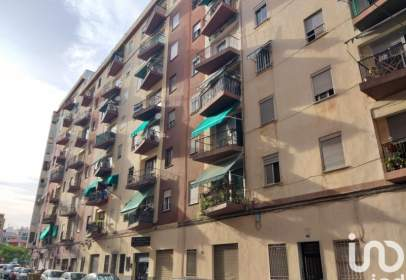 Apartment in Carrer de La Llosa, nº 5