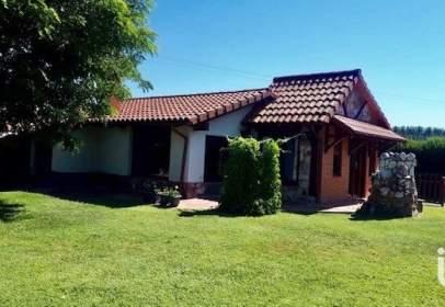 Casa a Villanueva del Condado