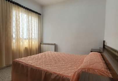 Apartment in calle Baja, 7