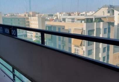 Apartament a calle Higinio Noja, nº 4
