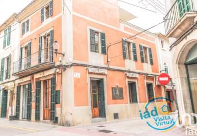 Casa en Centro de La Ciudad