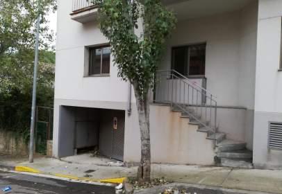 Piso en calle CL Torrent Sant MartÍ