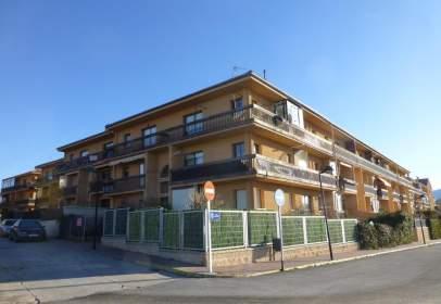Flat in calle Cm Arroyo Cerezo (Del)