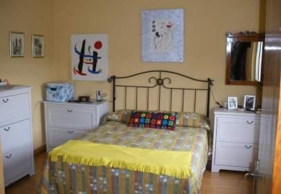 Casa en calle Asturias Ujo, nº 33640