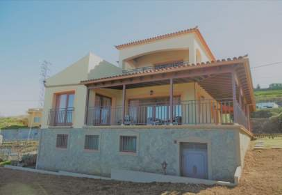 Casa en calle El Sauzal, nº 38360