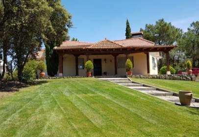 Casa en calle calle de Las Amapolas
