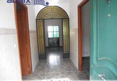 Casa en calle Argamasilla de Calatrava calle Virgen del Carmen