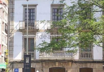 Casa en Casa en Venta en  Pontevedra, Pontevedra