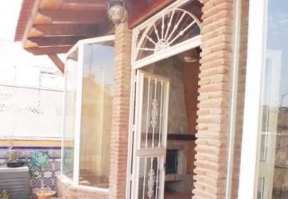 Casa a calle Ecuador, prop de Calle Diego de Vergara