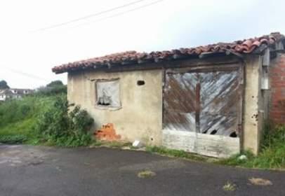 Casa en Ovio