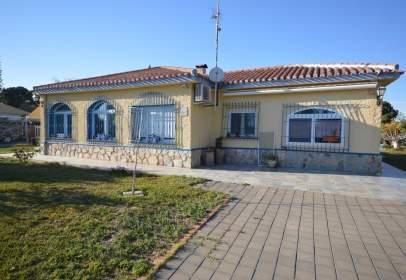 Casa en Roldán