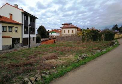 Rural Property in Colunga