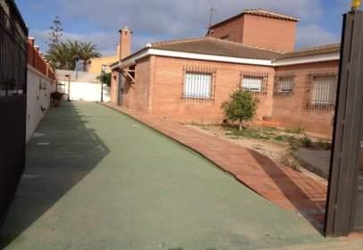 House in Km 3-Km 6