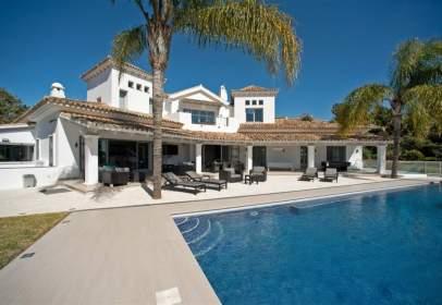 Casa en La Quinta