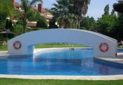 Casa en Playa Bajadilla-Puertos