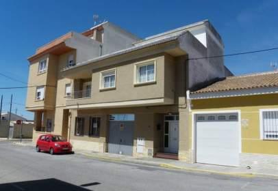 Commercial space in Los Montesinos